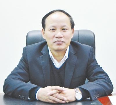 http://monre.gov.vn/Portal/PublishingImages/2019/5/ong-tai_2.jpg