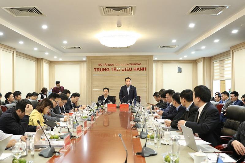 http://monre.gov.vn/Portal/PublishingImages/2020/02/BotruongTranHongHa.jpg