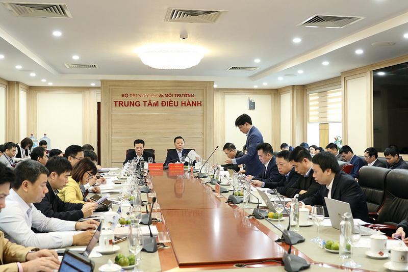 http://monre.gov.vn/Portal/PublishingImages/2020/02/ChuAnhTruong.jpg